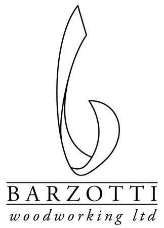 barzotti