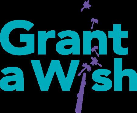Grant a wish