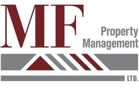 MF property