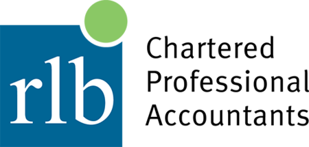 rlb logo