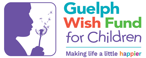 Guelph Wish Fund Logo
